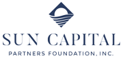 sun capital partners foundation logo