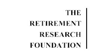 retirement research logo
